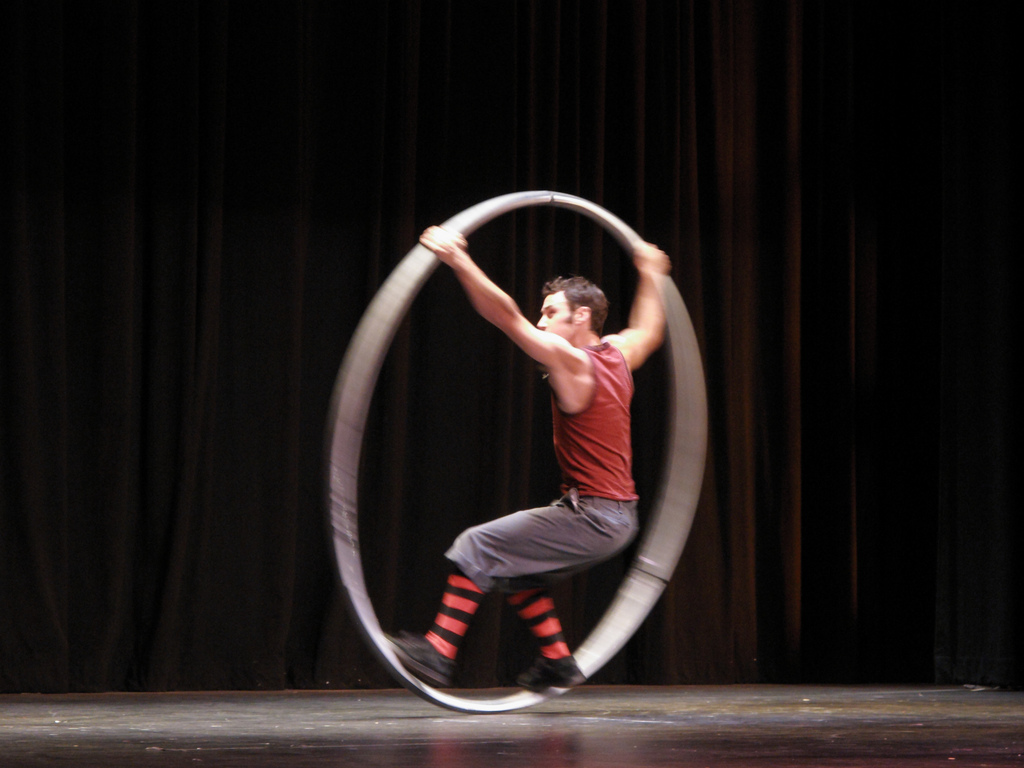 berkeley-juggling-and-unicycle-festival-variety-show_7914620820_l